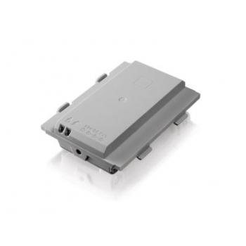45501 bateria Recargable DC EV3