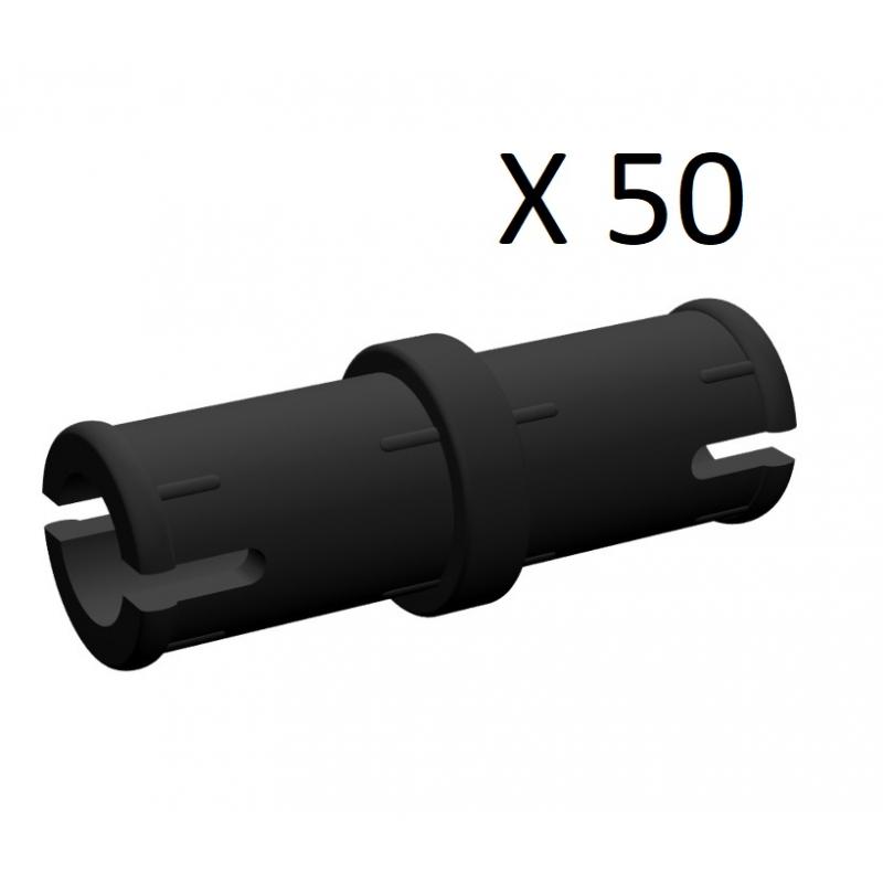 4459 Conector con Fricción