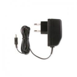 45517 LEGO® Power Functions Tranformador 10VDC