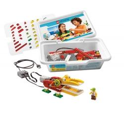 9580 Set de Construcción Lego Educación We Do