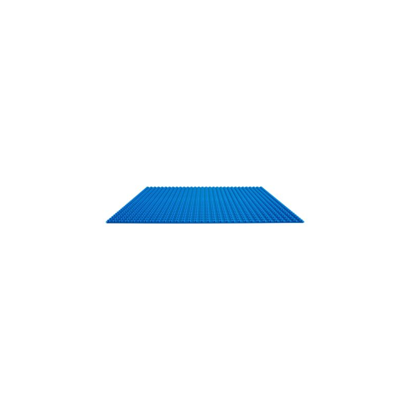 10714 Base Azul