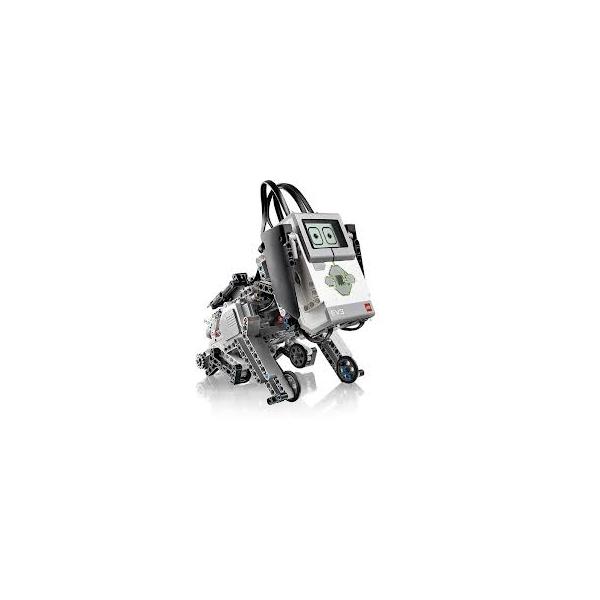 31313 LEGO Mindstorms EV3